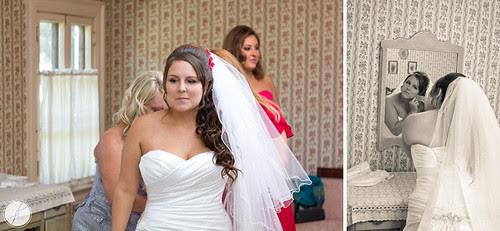 Kelsey-Wedding6