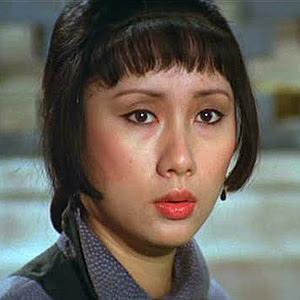 Chen Szu-chia