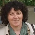 Verrey-sous-Drée | Verrey-sous-Drée : Aleth Clerc a été élue maire