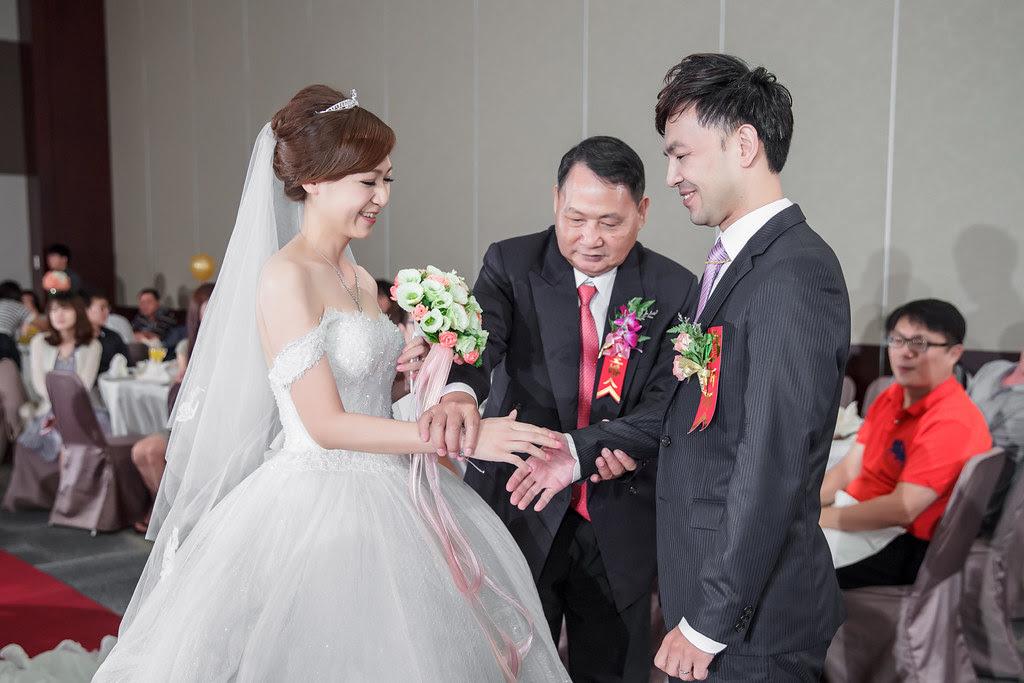 021新竹國賓大飯店婚攝