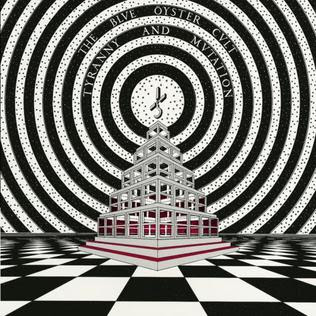 http://upload.wikimedia.org/wikipedia/en/6/68/Blue_Oyster_Cult-Tyranny_and_Mutation.jpg