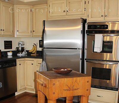 photo kitchenredo4_zps5d9250af.jpg