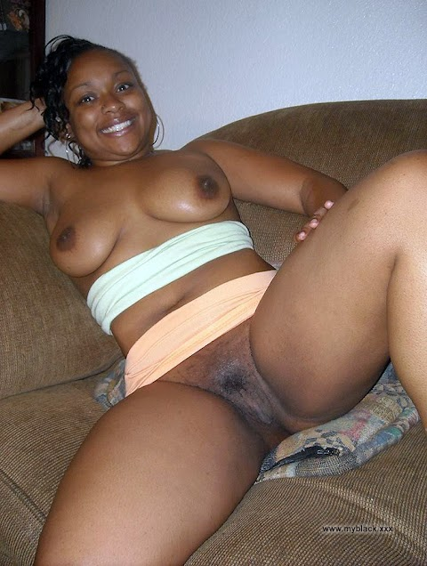 Ebony Mom Naked Hot Photos/Pics | #1 (18+) Galleries