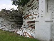 The Hole House, Houston, TX, USA