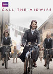 Call the Midwife | filmes-netflix.blogspot.com