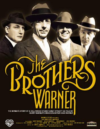 brothers_warner_20090315
