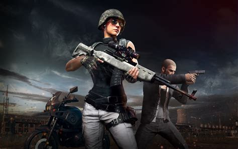 playerunknowns battlegrounds pubg wallpapers