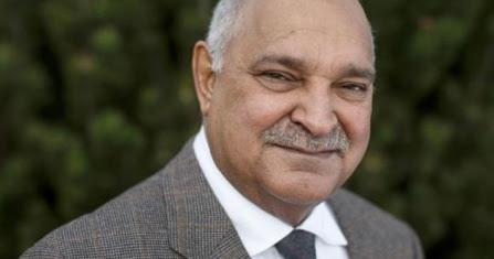 محمد البرواني