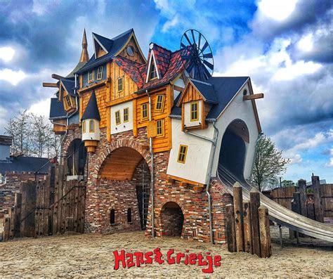 das pfannkuchenhaus haensel und gretel visit flevoland