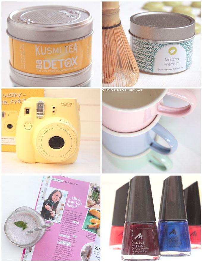 http://i402.photobucket.com/albums/pp103/Sushiina/cityglam/instaa2_zpsa70aa317.jpg