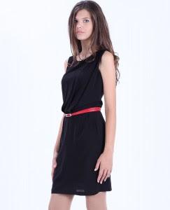 Rochie-444-negru1-243x300