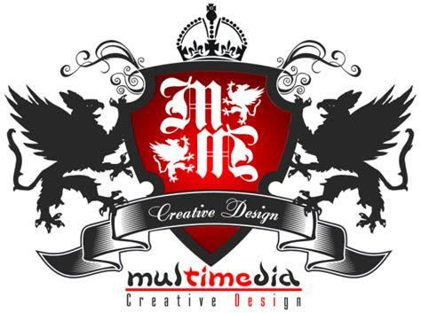 rizqan collections logo logo keren