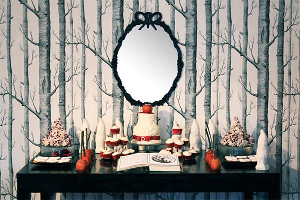 Snow-White-Sweet-Table