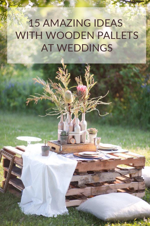 Autumn Festival Wedding Ideas