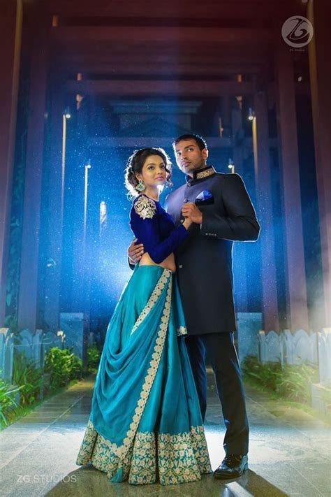 Wedding photography from Zero Gravity! #southindian #