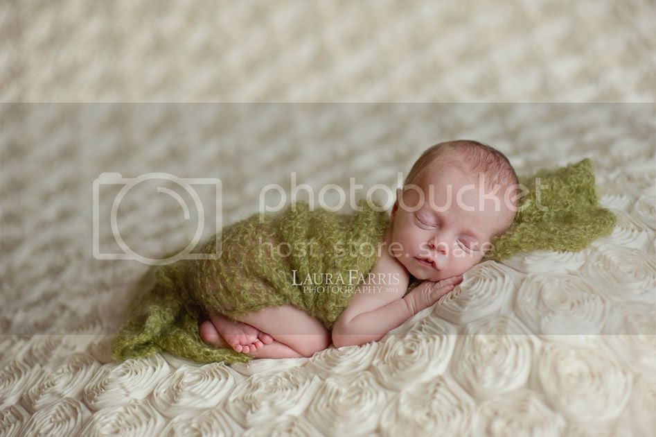 photo nampa-idaho-newborn-pictures_zpsbb87efd2.jpg