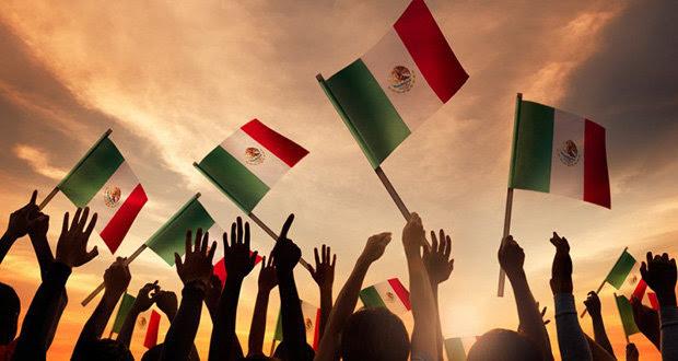 México, entre los cinco países más felices y pesimistas: encuesta.