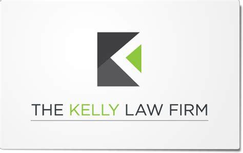 fresh bold logo    cutting edge boutique law firm