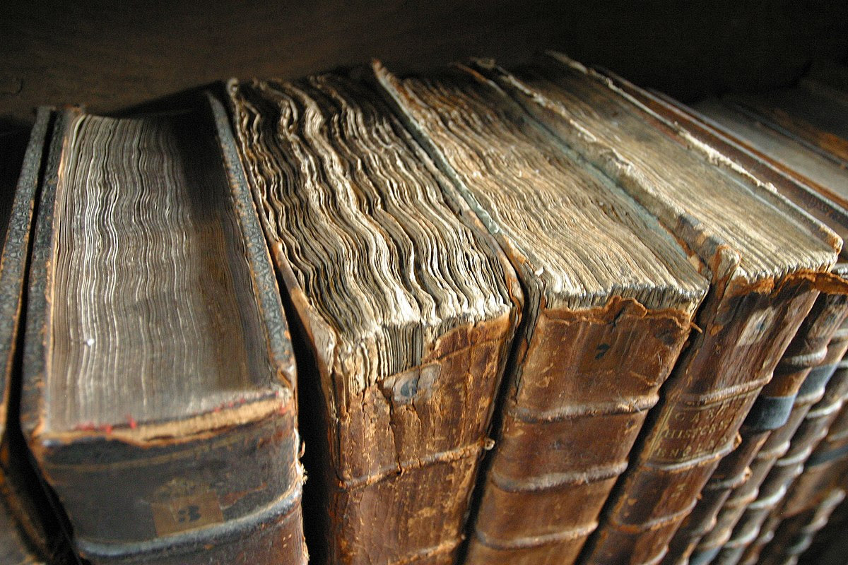 Old book bindings.jpg
