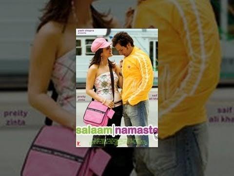 salaam namaste torrent free download