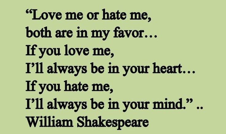 Romeo And Juliet Quotes Sayings Romeo And Juliet Picture Quotes