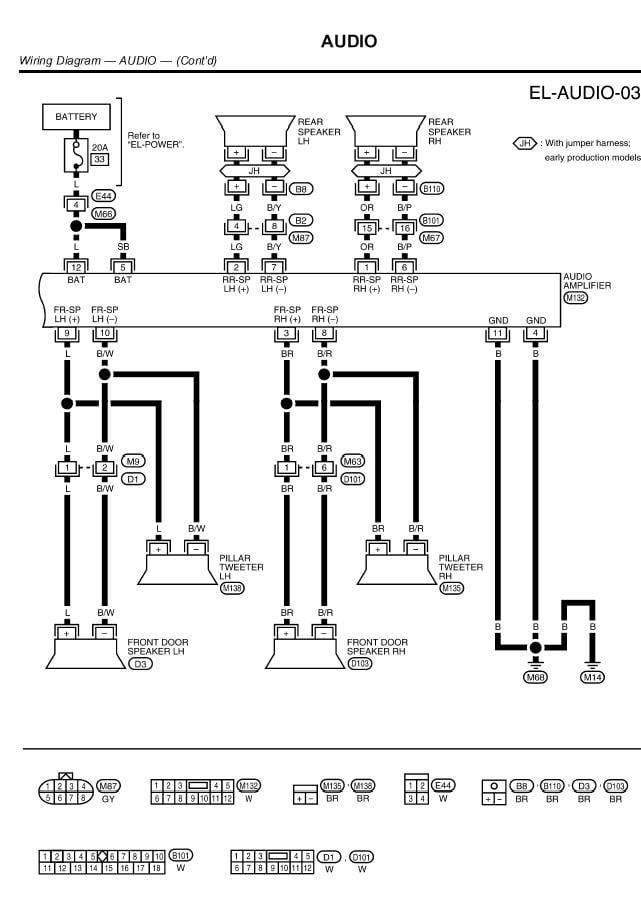 Diagram 2001 Xterra Wiring Diagram Fuse Full Version Hd Quality Diagram Fuse Jpmwiringl Veloclubceva It