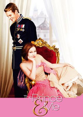 Prince & Me, The