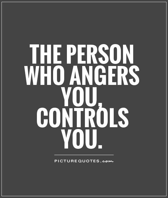 Irritated Quotes Irritated Sayings Irritated Picture Quotes Page 2