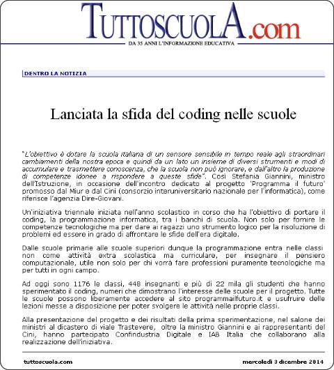 http://www.tuttoscuola.com/cgi-local/disp.cgi?ID=34789