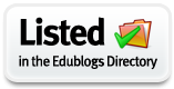edu_listed_dir