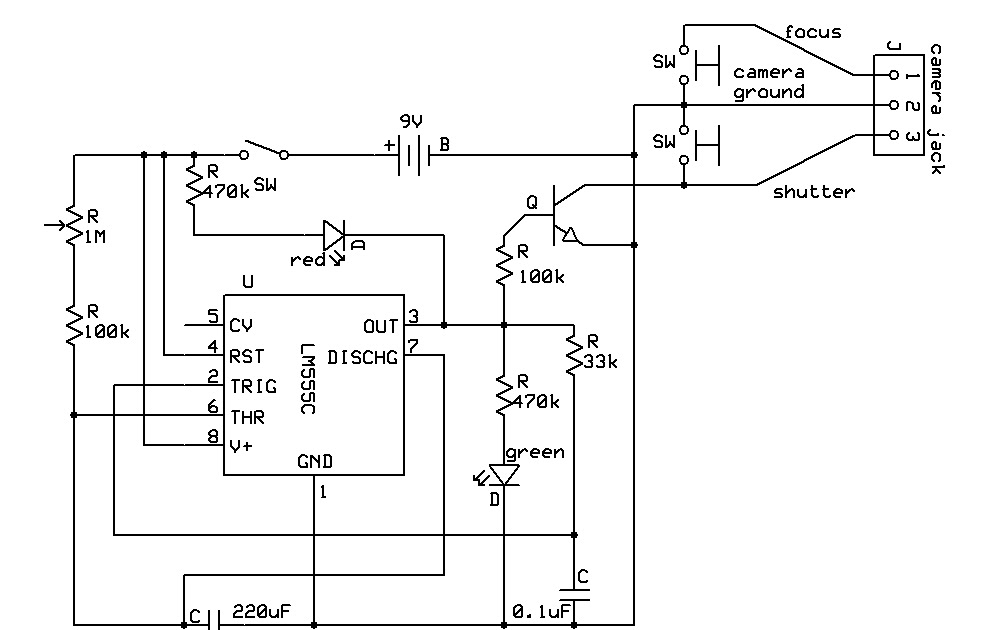 Wiring Diagram Library
