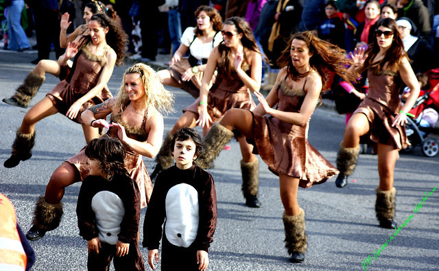 CarnavalMagoito2012f