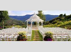Wedding Venues   Wedding Locations   123WeddingCards