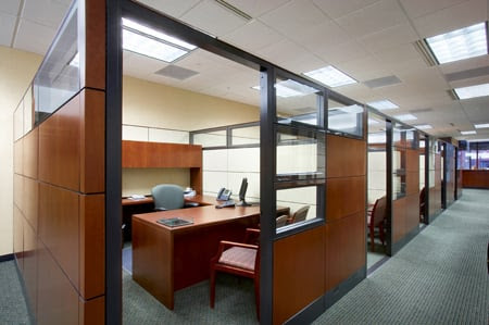 Office Design Ideas on Interior Design 1 Stylish Modern Office Interior Decorating Ideas