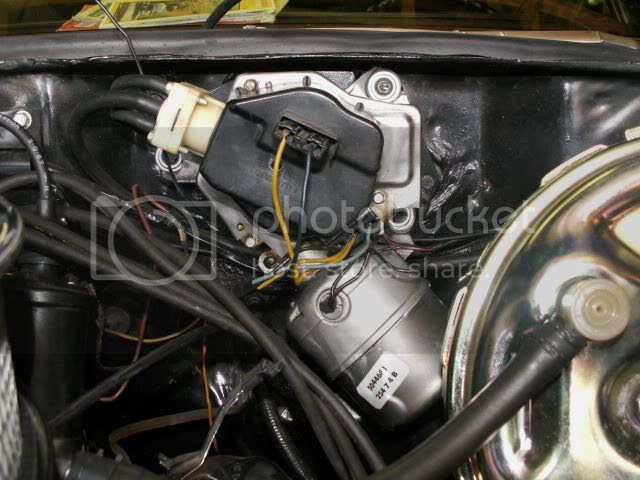 1968 Chevelle Wiper Motor Wiring Diagram Carrier Wiring Diagrams Pdf Tomosa35 Kaulukai Jeanjaures37 Fr