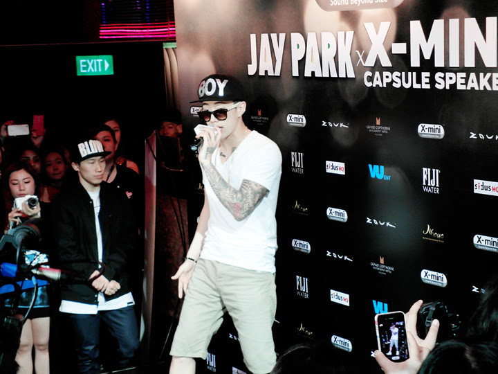 jay park in singapore 7