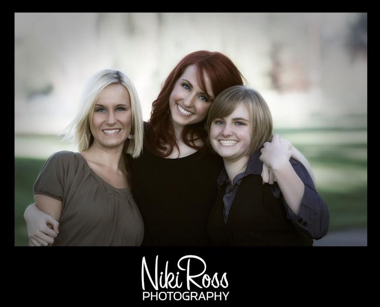 3-sisters1