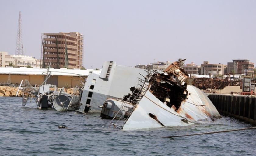 libya_navy