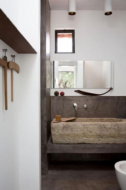 rusticbathroom11.jpg