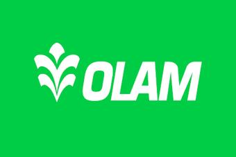 Olam Nigeria Graduate Trainee Program 2017