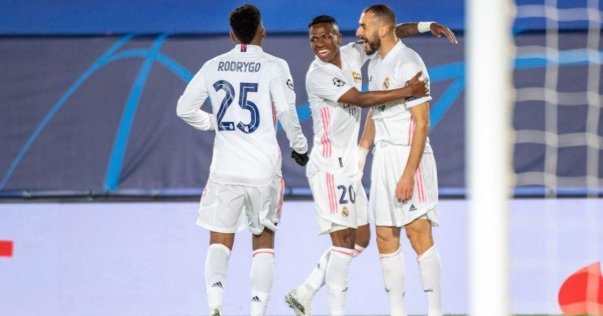 Europa League Spielplan Achtelfinale 2020