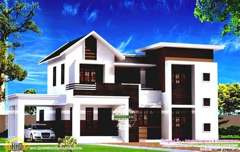 kerala  home designs  flisol home