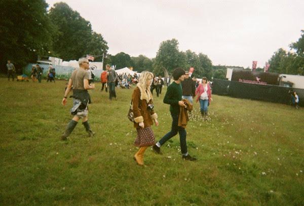 latitude_festival_10