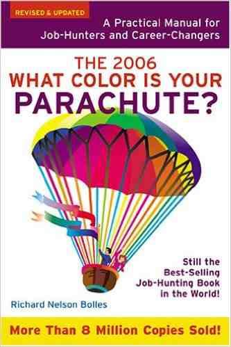 ما هو لون المظلة خاصتك؟ - الكتب الاكثر مبيعا في التاريخ