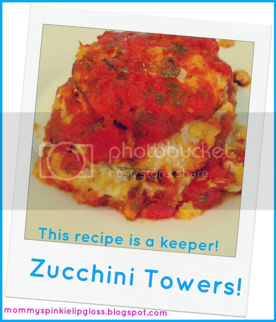 photo zucchinitowers.jpg