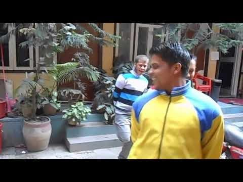 Bhale Judai Nepali Game