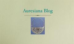 auresiana