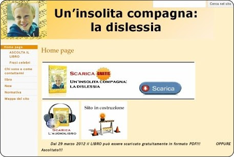 https://sites.google.com/site/insolitacompagnadislessia/