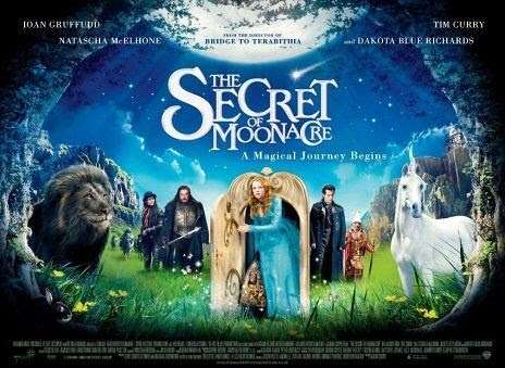 secret_of_moonacre
