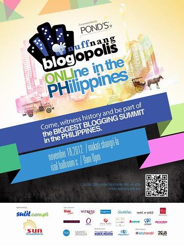 Blogopolis Poster (Web)
